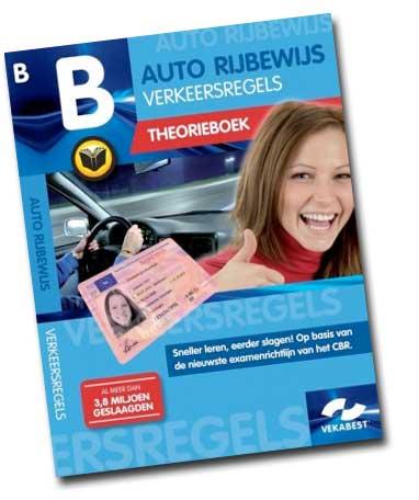 theorie-examen-auto