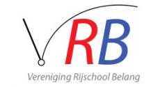 vrb erkend rijschool